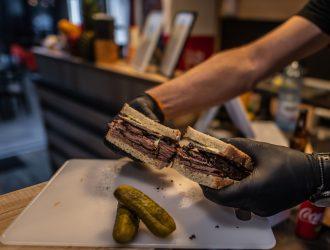 sandwichpub2